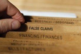 false-claims-whistleblower