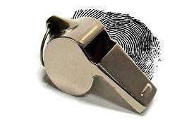 whistleblower-lawyer