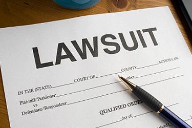 class action-lawsuit